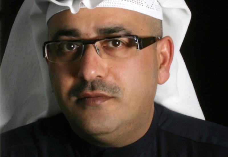 Arab Engineering Bureau, Ibrahim Mohamed Jaidah, GCEO and Chief Architect.