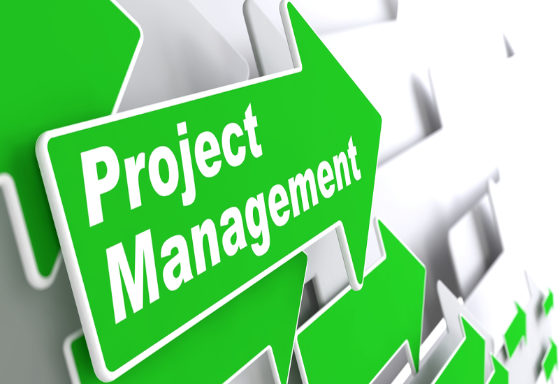 The evolution of the project management discipline has created high demands for new skills.