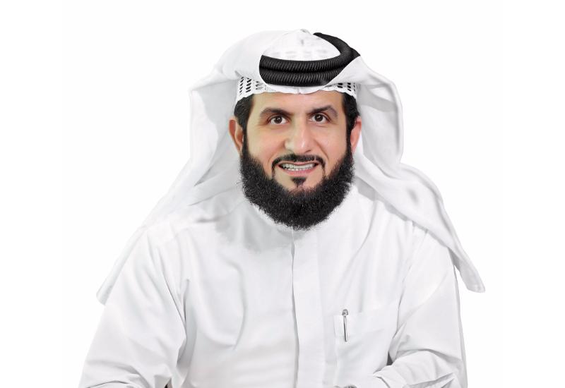 1. Jamal Abdulla Lootah.