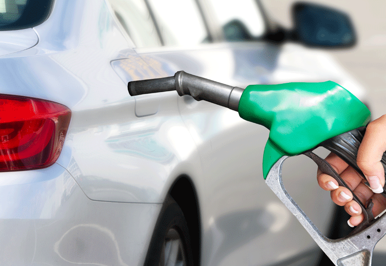 UAE fuel prices will increase in March 2017. [Representational image]