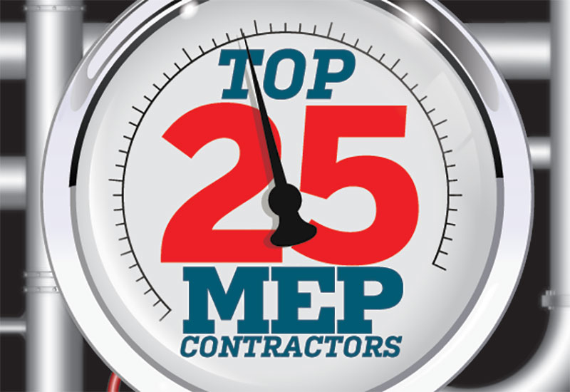 SPECIAL REPORTS, MEP contractors, MEP Middle East, Top 25 mep middle east contractors, Top mep contractors, Top mep contractors middle east, Top mep contractors uae