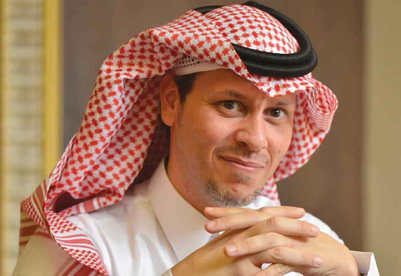 Fakher Al Shawaf.