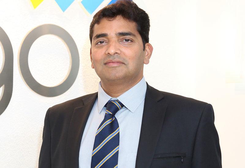 Dev Maitra, CEO, Indigo Properties.