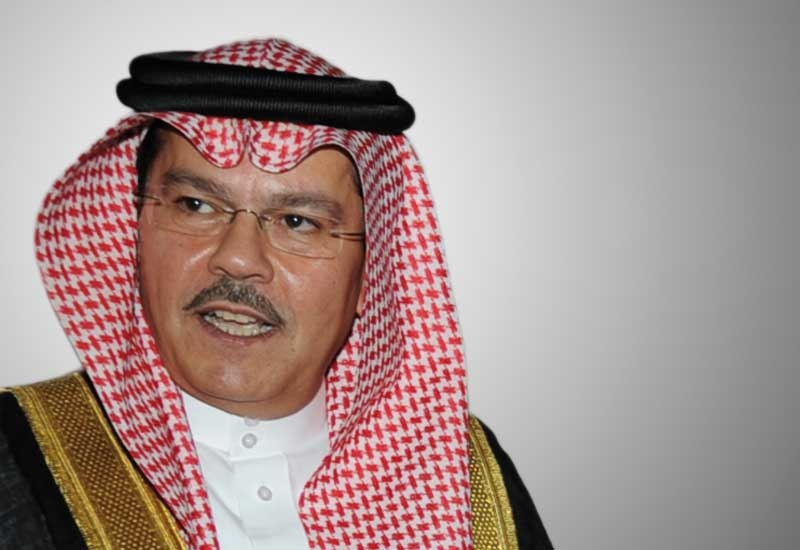 Khaled El Seif.