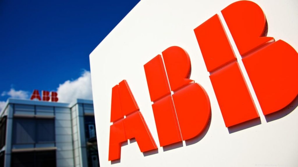 ABB is investing in the infrastructure needed to create large scale solar projects in the Middle East.