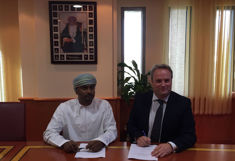 AER Oman has appointed CESI Middle East as the lead consultant for the technical integration of rooftop solar photovoltaic systems in the Sultanate.