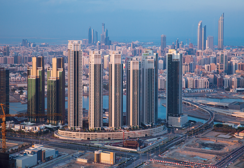 Projects worth $83m will be developed in Abu Dhabi. [Representational image]