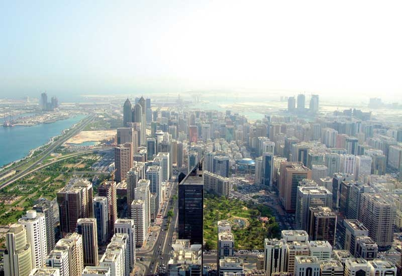 Tadweer has awarded contracts worth $327m for Abu Dhabi operations. [Representational image]