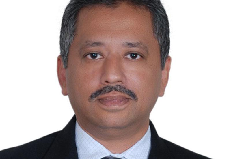 Adil Haneef