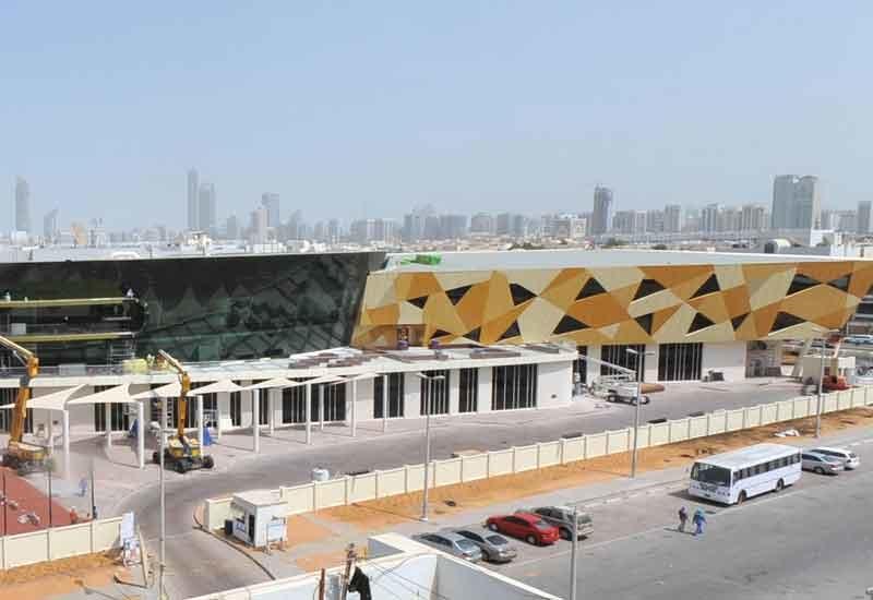 Aldar Academies operates in the UAE. [Representational image]