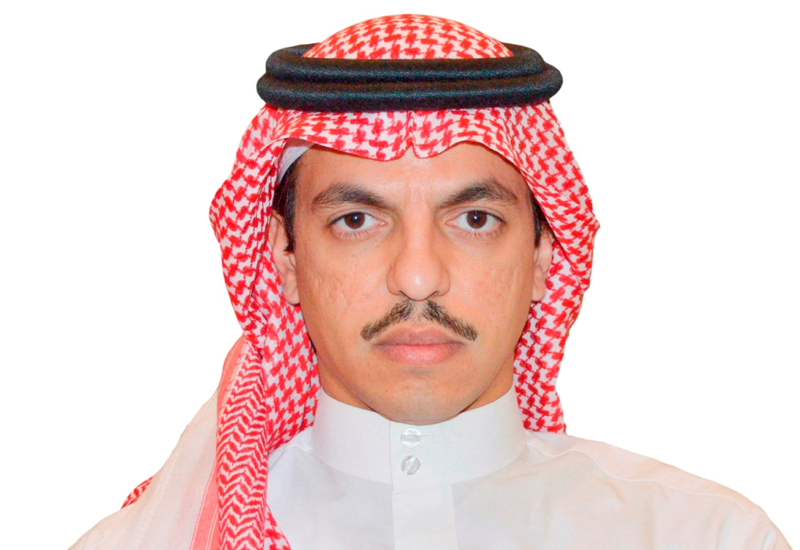 Improved liveability and flexible payment plans are becoming increasingly important within the GCC's real estate sector, according to Artar's Sulaiman Abdulrahman Al Rashid (above).