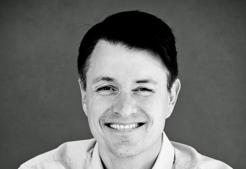 Alexander Le Bell is managing director of Tridify Middle East.