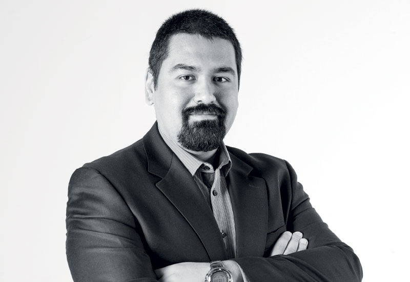 Alexander Sophoclis Pieri is the deputy editor of fmME.