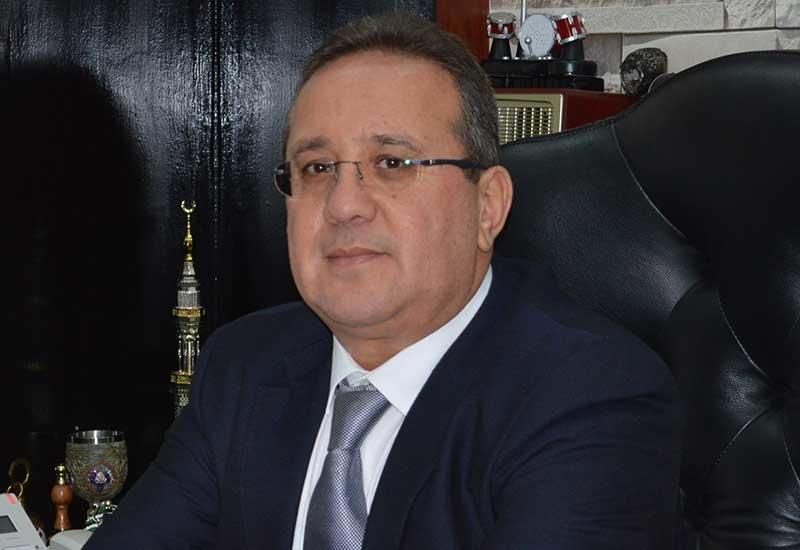 37. Ali Deryan