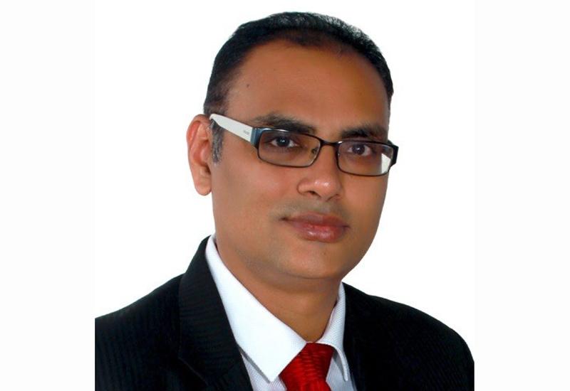 AMCA International's Amit Ahuja (above) discusses his organisations regional activities.