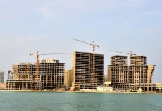 Bahrain's stalled Amwaj Gateway development will be auctioned on 1 March, at the headquarters of the Ministry of Justice, Islamic Affairs and Endowments.