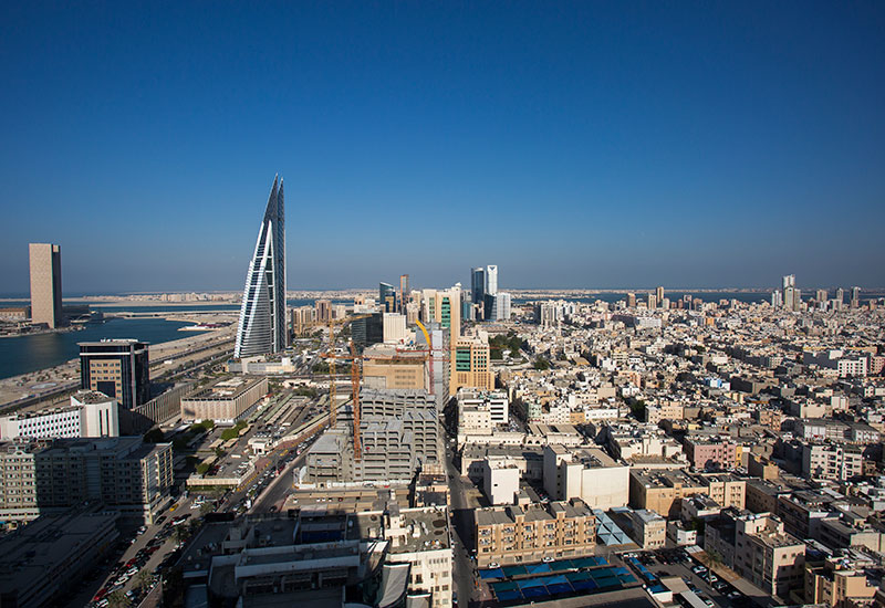 A $119m cultural project is to be developed in Bahrain. [Representational image]
