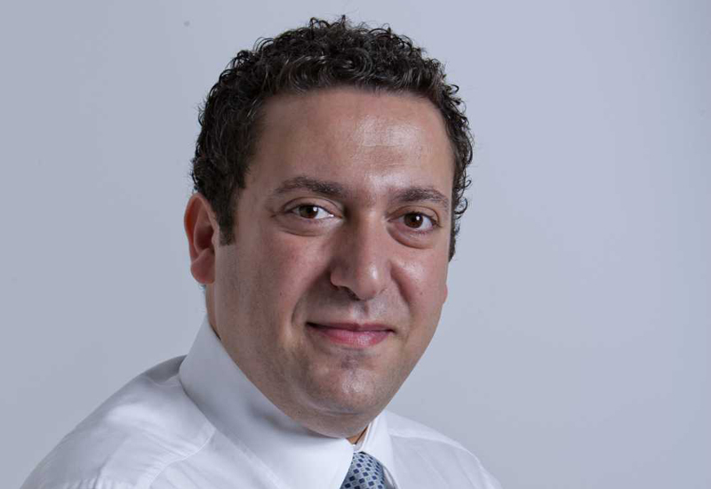 With less than two weeks to go before The Big 5 2017, Air Movement and Control Association Internationals Amit Ahuja discusses his organisations regional activities.