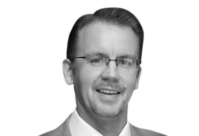 Brian Allan is managing director of QSI Consultancy Group.