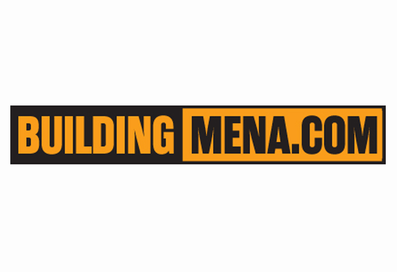 BuildingMENA is the first and only online job portal dedicated to the regions construction and engineering sector.