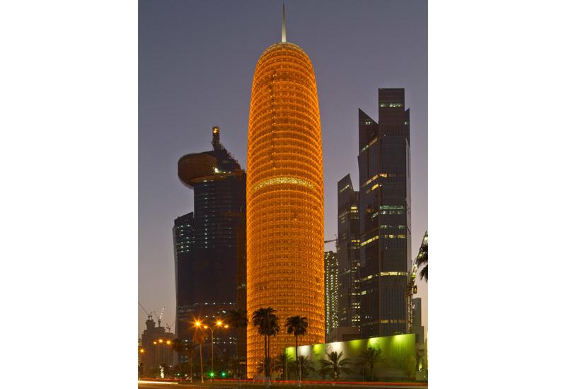 ANALYSIS, Facilities Management, FmME, Qatar