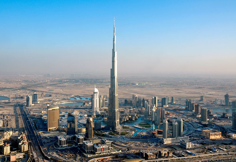 Koa Real Estate needs a project engineer in the UAE [representational image].