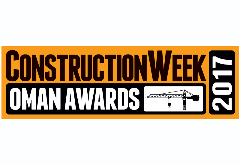 Find out which company scooped the trophy for Contractor of the Year at the <i>Construction Week</i> Oman Awards 2017.