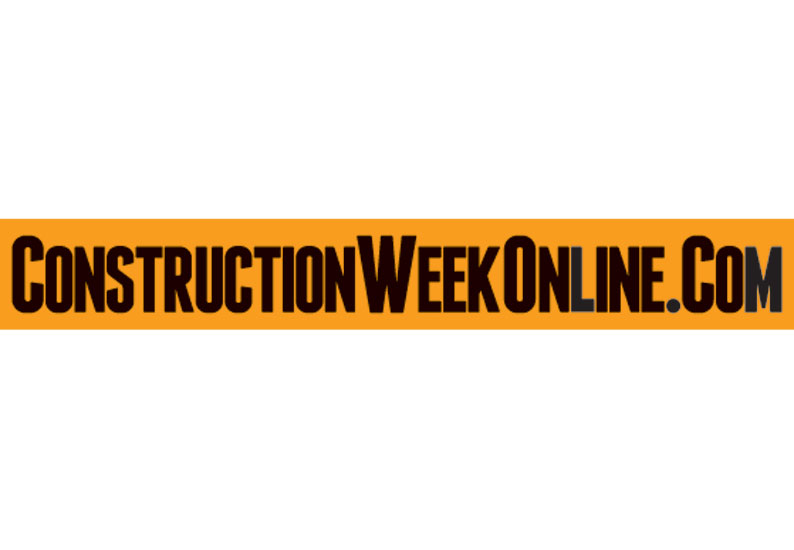 ConstructionWeekOnline.com attracted more than 1.1-million page views in May 2016, setting a new record for the website.