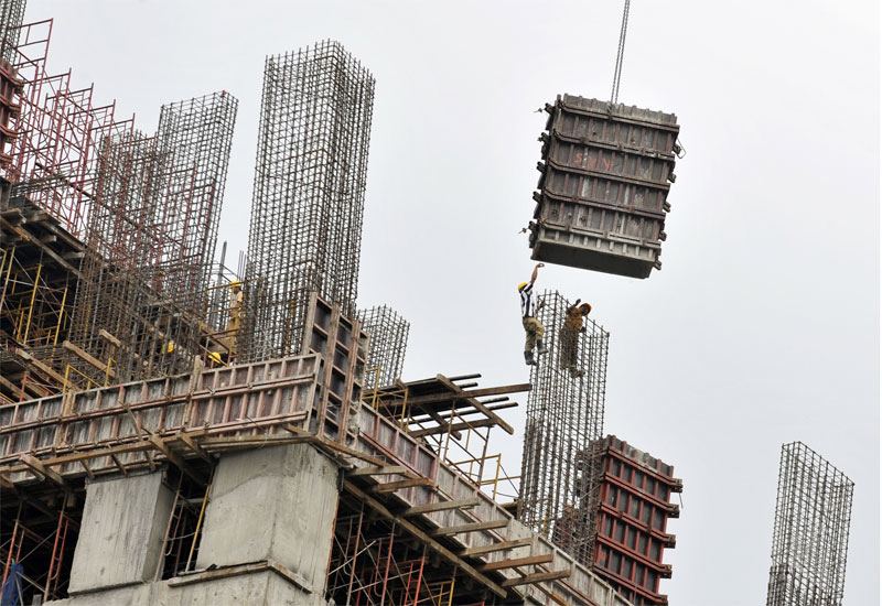 NEWS, Business, Arabian Cement Company, Arabian Cement net profit drops 84% in Q4 2016, Cement, Net profit, Report, Saudi