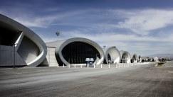 DP World has scheduled a summer opening for its new Limassol passenger terminal [image: DP World].