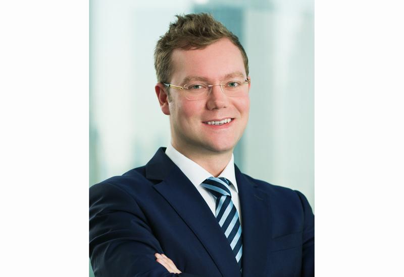 David McDonald (above) is an associate at Morgan, Lewis & Bockius LLP.