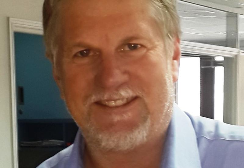 Douglas Langmead, Aptitude Management Services.
