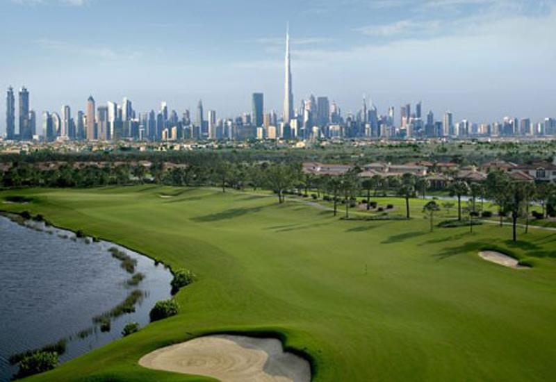 Emaar Properties has awarded the programme management contract for Dubai Hills Estate to EllisDon.