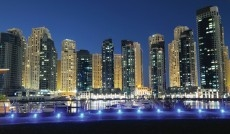 Dubai's prime residential market is expected to remain buoyant until 2020.