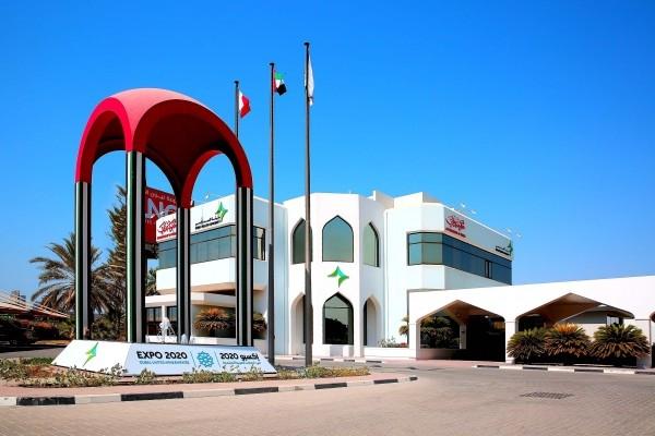 3,018 private healthcare facilities are operational in Dubai, DHA said [image: WAM].