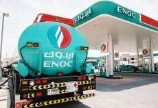 ENOC plans to construct 54 new service stations by 2020 as part of its expansion strategy.