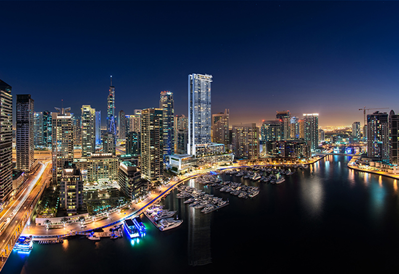 Emaar Hospitality Group has launched six new hotels as part of strategic expansion.