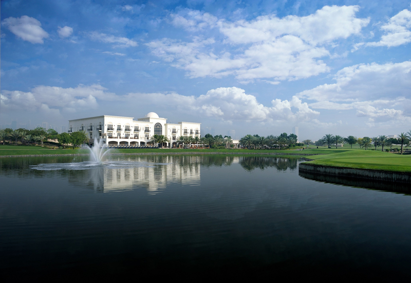 More than 30 hotels in the UAE have been Green Key certified to date.