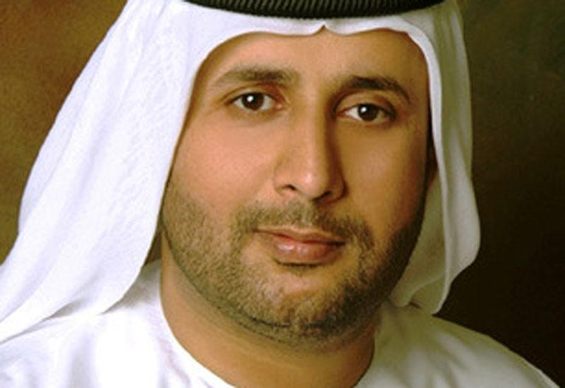 Ahmad Bin Shafar, CEO of Empower.