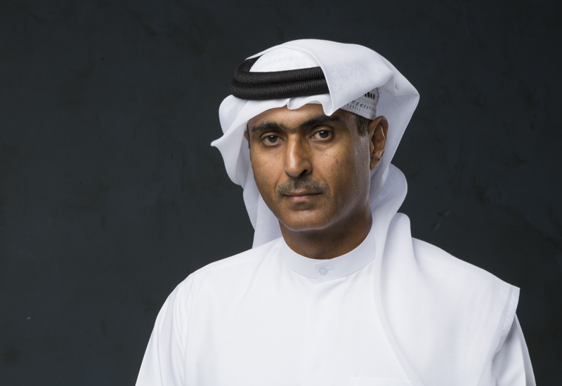 Bahri & Mazroei Group's Esam Al Mazroei (above) says efficiency is now the most important factor when it comes to MEP systems.