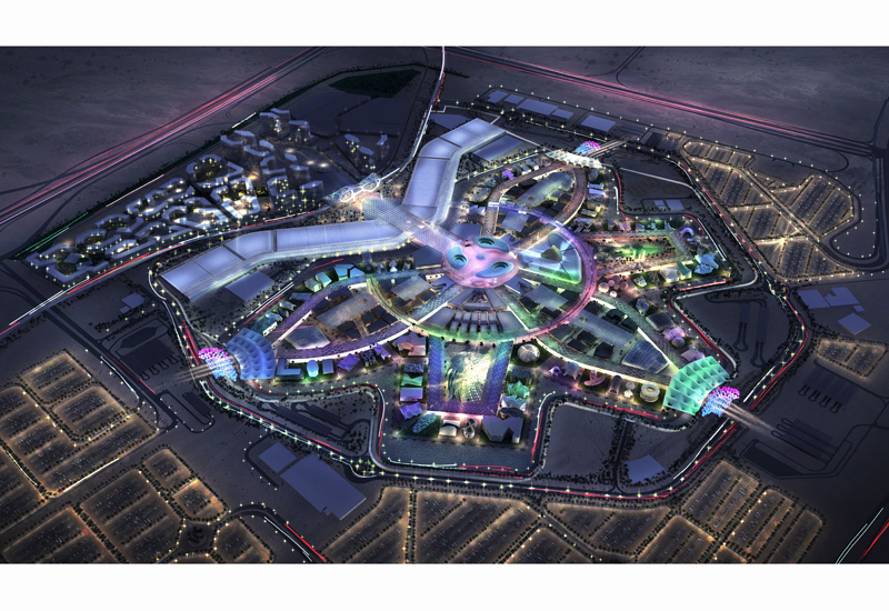 The following feature contains everything you need to know about the development of the Expo 2020 site in Dubai South, UAE.