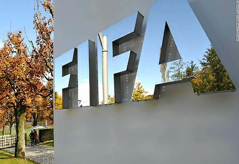 2022 FIFA infrastruture in line fo fire for cut backs.