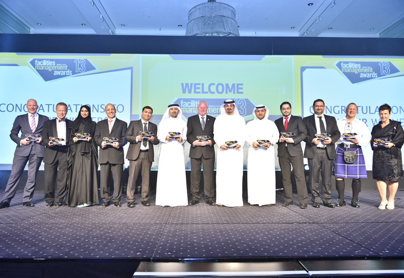 the FM Awards winners will be crowned at Waldorf Astoria in Dubai.