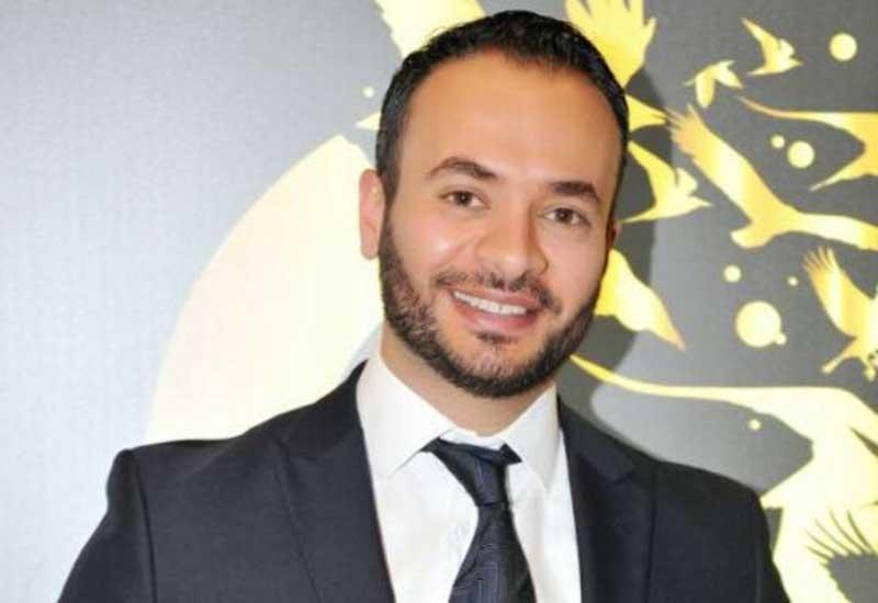 30. Fadi S. Alshakhshir