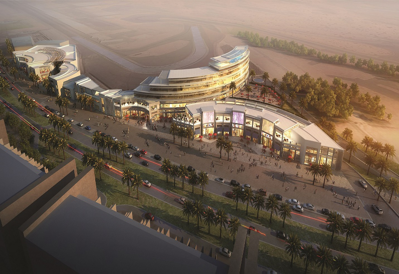 NEWS, Projects, Al Tawfeeq for Development, Dubai, Dubai autodrome, First Avenue Dubai, Invesment, Motor city dubai, Park Inn by Radisson, Saudi Arabia, Union properties