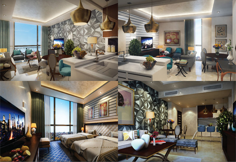 NEWS, Design, Business bay, Dubai, Expo 2020, Fitout contracting, Fourzone, Hotel apartments, Interior contracting, Middle east, Saudi Arabia, Shine Properties