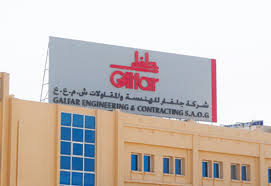 Galfar has won another arbitration cases against Haya Water.
