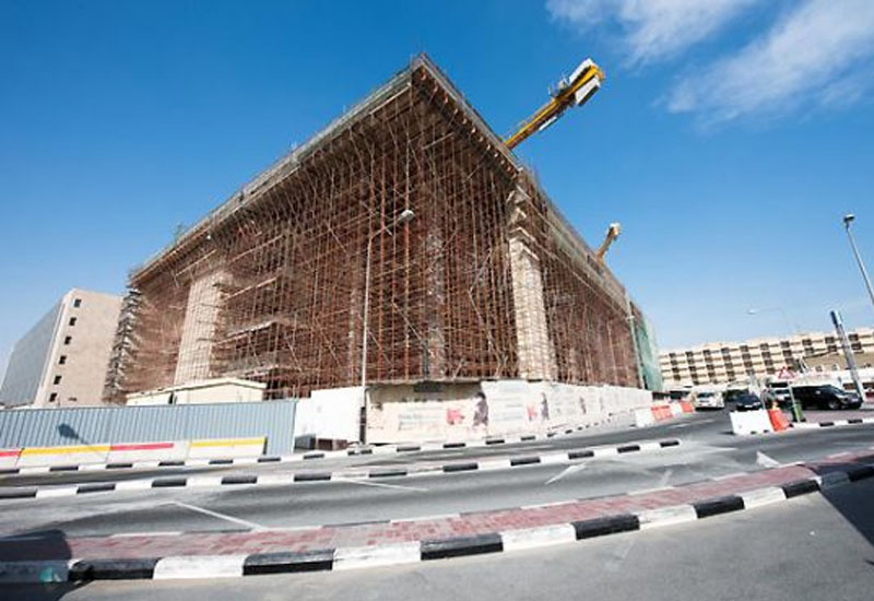 Considered one of the busiest emergency and trauma departments in the world, Hamad General Hospital treated more than one million patients last year and is due to undergo extensive expansion to increase capacity.