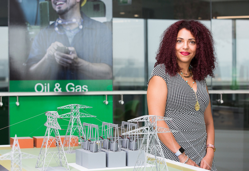 Schneider Electric has appointed Hanan Darwish to the position of cluster president for its operations in the Gulf and Pakistan.