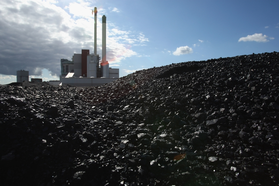 A waste-to-energy (WtE) plant with the capacity to divert 300,000 tonnes of solid waste to landfill will be developed by the UAE's Masdar and Bee'ah in Sharjah. [Representational image]